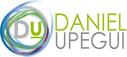 Sitio Oficial Daniel Upegui