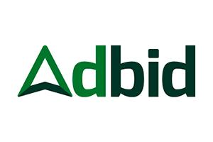 adbid